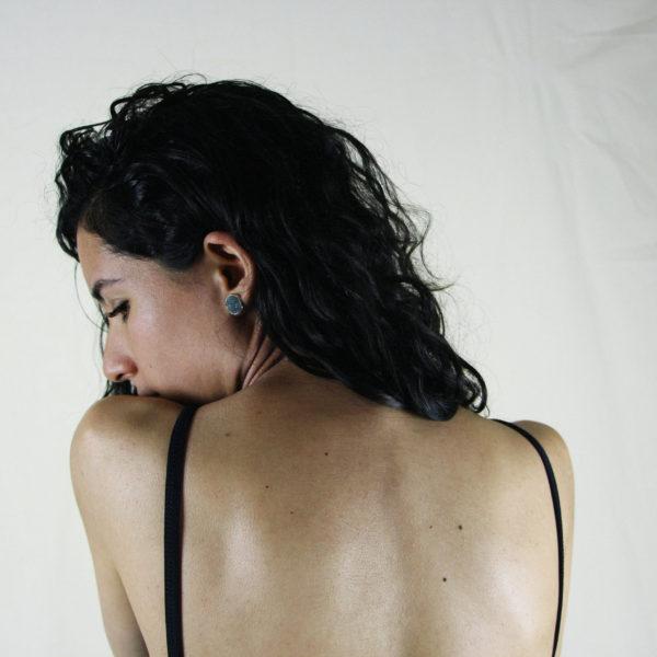 Lucy Luna